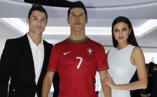 ¿Qué le regalarías a Cristiano Ronaldo en su cumpleaños 29?