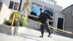 Caso notaría Paino: investigan a presunto asesino de empresario - Noticias de pascual cusilayme