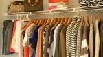 Retail: Faro Capital abrirá 35 tiendas de sus diferentes marcas - Noticias de portafolio de inversión
