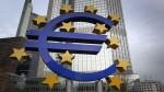 Europa muestra un crecimiento sólido y algo de inflación - Noticias de banco central europeo