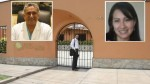 Doctor Morillas será citado por muerte de mujer durante cirugía - Noticias de aleida raquel luna rojas