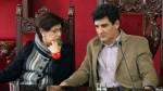 Revocado regidor Eduardo Zegarra ocupa cargo en Emmsa - Noticias de juan rheineck