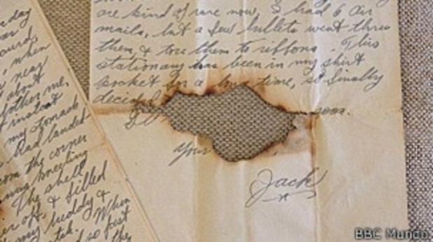 Resultado de imagen de cartas primera guerra mundial trincheras