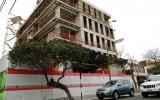 Locura inmobiliaria: ofrecerán 10.000 viviendas en feria online