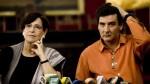 Villarán volvió a romper promesa de no contratar a revocados - Noticias de juan rheineck