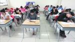 Prueba docente impide evaluar por igual a maestros - Noticias de juan leon almenara