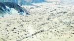 Critican iniciativas que buscan legalizar las invasiones - Noticias de berly gonzales