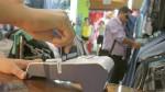 Subió la morosidad de tarjetas de crédito en segundo trimestre - Noticias de banco azteca