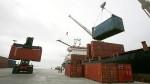 Intercambio comercial entre Perú y Brasil se recobrará este año - Noticias de petroleo garcia