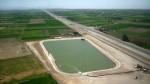 Los proyectos en 7 sectores que le cambiarán la cara a Arequipa - Noticias de valle de majes