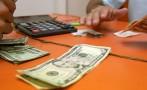 Fondos mutuos: lanzan fondo para inversiones desde los US$50