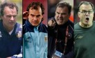 Marcelo Bielsa: ¿qué equipos dirigió y cómo le fue en cada uno?