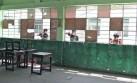Más de 300 colegios poseen deficiente infraestructura