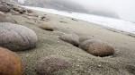 ¿Por qué la playa La Herradura luce ahora con más arena? - Noticias de javier blossiers