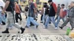 Cárceles: Maraña legal impide bloquear llamadas por celulares - Noticias de logan munoz