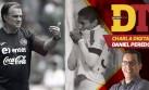 Bielsa y el debut crema: envíale tu pregunta a Daniel Peredo