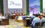 Alianza del Pacífico: 450 empresarios participarán en la cumbre
