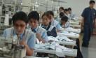 Régimen laboral para jóvenes: ¿Qué propone el proyecto?