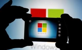 Nokia presentará un teléfono Android de bajo costo en Barcelona