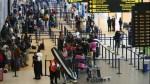 Personal especializado combatirá minería ilegal en aeropuertos - Noticias de rio ramis
