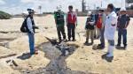 Fiscalía investiga a 52 empresas que contaminan Paita - Noticias de silvia rumiche