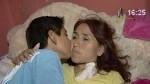 Niño trabaja como payaso para ayudar a su mamá enferma - Noticias de margarita soriano