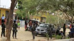Fiscalía denunciará a integrantes de La Cruz del Norte - Noticias de hector pacheco cordova