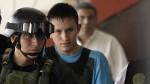 Cómplices de 'Gringasho' condenados por ayudarlo a fugar - Noticias de jose deyvi limay polo