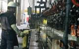 Oxfam espera que el G20 apruebe paquete contra evasión fiscal