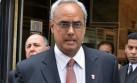 Manuel Burga: