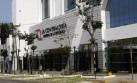 Contraloría detecta perjuicio por S/.9 mlls en 22 municipios