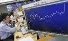 Inversionistas vuelven a comprar acciones en todo el mundo