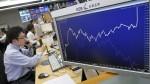 Inversionistas vuelven a comprar acciones en todo el mundo - Noticias de janet yellen