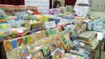 Unos 6.500 útiles escolares tóxicos se hallaron en Mesa Redonda - Noticias de quichiz romero