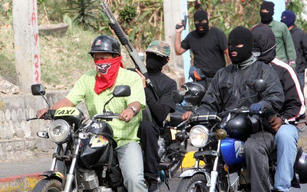 Resultado de imagen para los tupamaros de venezuela