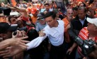 Gobierno de Maduro ordena captura de Leopoldo López
