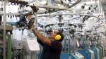 La innovación marcó la pauta de las empresas manufactureras - Noticias de industria manufacturera