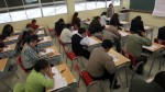 Docentes de 16 regiones se preparan para cargos de directores - Noticias de jose penaloza