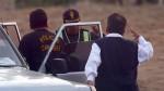 Callao: seis años de prisión para policía por exigir coima - Noticias de nuflo lozano