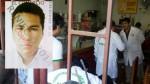 Asesinato en Breña: víctima estaba implicada en crimen del 2013 - Noticias de flores santana