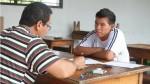 Una falla en el sistema impidió a 14 jóvenes optar por Beca 18 - Noticias de jaime bardales garcía