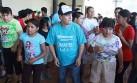 Surco ordena a locales poner carteles contra la discriminación