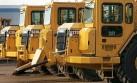 La empresa peruana que sigue vendiendo maquinaria para minería