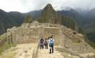 Carretera a Machu Picchu fue rehabilitada luego de un mes