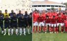 Copa Inca: hoy se inicia el torneo con el San Martín-Cienciano