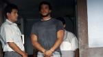 'Calígula': el caso que sigue sin resolverse después de 22 años - Noticias de carlos edmundo gonzales ciccia