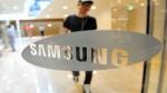 """Samsung compra SmartThing y apunta a los """"hogares inteligentes"""" - Noticias de nest labs"""