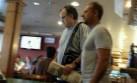 ¿Bielsa viajó a Paraguay para reunirse con Manuel Burga?