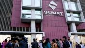 Sunat: Autos y casas en el primer remate del año