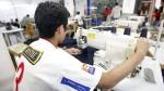 ¿Buscas trabajo? Feria del MTPE ofrece 5.861 vacantes de empleo - Noticias de feria escolar